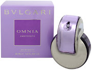 Bvlgari Omnia Amethyste (Jewellers collection) Toaletní voda