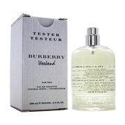 Burberry Weekend for Men Toaletní voda - Tester