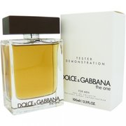 Dolce & Gabbana The One for Men Toaletní voda - Tester