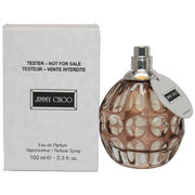 Jimmy Choo Jimmy Choo for Women Parfémovaná voda - Tester