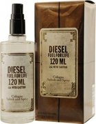 Diesel Fuel for Life Homme Cologne Kolínská voda
