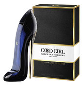 Carolina Herrera Good Girl Parfémovaná voda