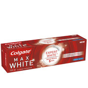 Zubní pasta Max White Expert White Cool Mint 75 ml